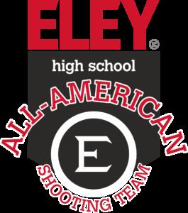 ELEY high school all american |