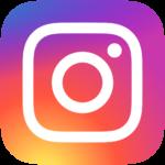 Follow ELEY ammunition on Instagram