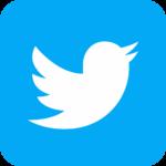 Follow ELEY ammunition on Twitter