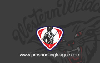 Western Wildcat Championship